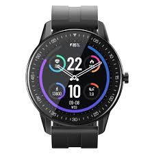 <b>KOSPET MAGIC 2S</b> Smartwatch - Personal Sports Coach, 1.3 Color ...