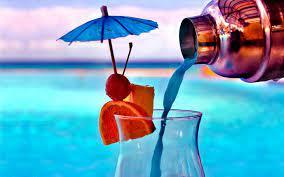Drink Water Wallpaper - 4147x2592 ...