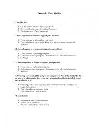 persuasive essays high school students persuasive essay topics for high school students persuasive essay topics for high school students