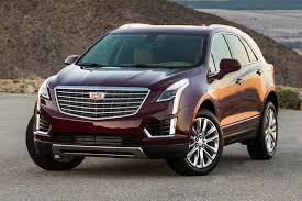 2018 cadillac tx5.  2018 2017 cadillac xt5 vs acura rdx which is better featured image large intended 2018 cadillac tx5