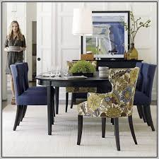 blue leather dining room chairs lcngagas fabulous stuff presented to your place of residence