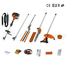 cordless electric wire cutters photo album wire diagram images timberwolf 5in1 52cc petrol long reach multi function 5 in 1 garden timberwolf 5in1 52cc petrol long reach multi function 5 in 1 garden