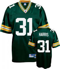 Jerseys Green 691361 Men - Packers Bay nfl Nfl Packers Shop Sk0946