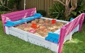 coolest diy kids pallet furniture ideas