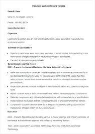 Production Worker Resume Sample Assembly Line Resume Medical Job