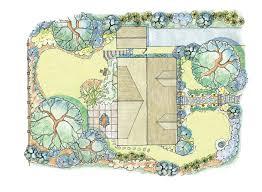 Designing a garden is easier than you think. Garden Design Basics 11 Steps To A Better Backyard