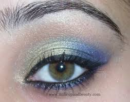 plete look indian wedding makeup look