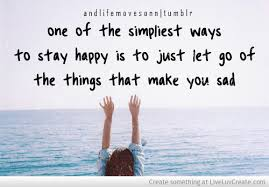 Download Happy Quotes Quotes About Be Happy 24 Quotes 16