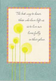 Sympathy Card Quotes Gorgeous Sympathy Card Quotes Gekowebnet