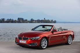 All BMW Models bmw 428i convertible review : BMW 4 Series Convertible vs Audi A5 Cabriolet