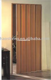 accordion bathroom doors. Folding Doors Plastic Home Depot Bathroom Bifold Pvc Accordion Door S