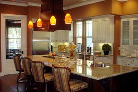 kitchen island lighting ideas pictures. 3 Light Pendant Island Kitchen Lighting Contemporary Lantern Lights For Best Ideas Pictures G