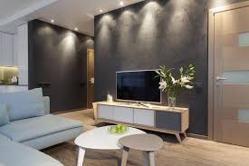 the top 122 small living room ideas