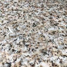 contact paper kitchen counter water beading up