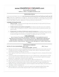 Mortgage Loan Officer Resume Commercial Loan Officer Resume Sample ...