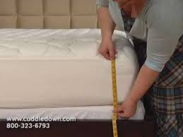 10 inch pocket fitted sheets. Exellent Pocket How To Measure Your Bed For A Fitted Sheet Intended 10 Inch Pocket Sheets A