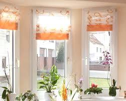 54 Wunderbar Fotos über Gardinen Im Fenster Vorhänge Gardinen Ideen