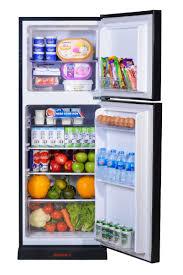 Tủ lạnh sanaky VH-148HP(D) 140 lít Tủ lạnh sanaky VH-148HP(D) 140 lít
