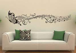 Last updated on may 7th, 2020. Modern Wall Art Decor Ideas Designs Images Decoration