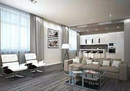 gray living room walls white gray living rooms blue accent wall with gray walls living room