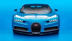 2018 bugatti chiron top speed. wonderful chiron on 2018 bugatti chiron top speed