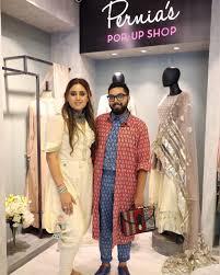 Singh Designer Translating The Seasons Festive Spirit Designer Priyanka