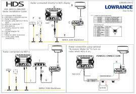 lowrance wiring diagram wiring diagram lowrance wiring diagram data diagram schematic lowrance hook2 4x wiring diagram hds 8 wiring diagram wiring