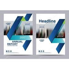 Brochures Brochures Design Services