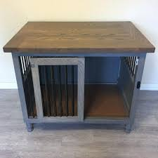 coffee tables diy coffee table plans wood crate kennel for dog kennel sofa table