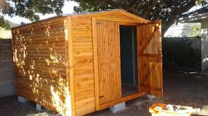 Small Picture Gardentoolshedsstorage shedswendy houses for sale Wynberg