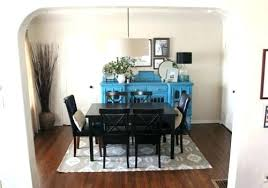 rugs for under dining table area rug for dining room table rugs for under dining room rugs for under dining table
