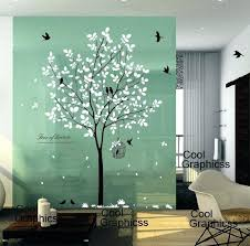 wall hangings for office. Wonderful Wall Office Wall Decor Decorations For Stunning  With Fine   To Wall Hangings For Office