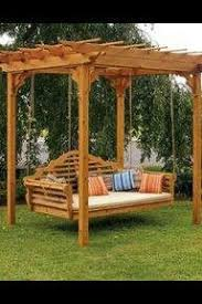 Small Picture 13 best DIY images on Pinterest Backyard ideas Home and Garden