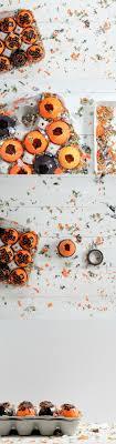 94 besten More Confetti Fun Bilder auf Pinterest
