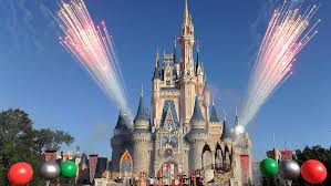 Image result for walt disney world