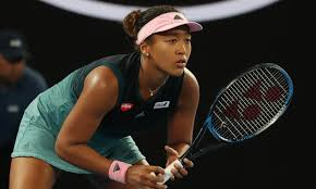 Will It Be 'Game-<b>Set</b>-Match' for <b>Women's Sports</b>? | National Law ...