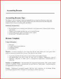Two Years Experience Resume Sample Resume Format For 24 Years Experience Lovely Java Developer Resume 18
