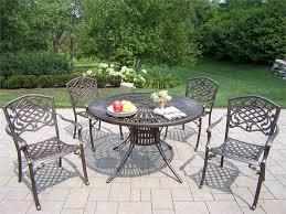 modern style steel patio furniture setetal furniture metal patio sets metal garden furniture