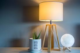 Beyond Parody How To Reset C By Ge Light Bulbs Stephen Bolen