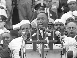 martin luther king i have a dream essay luther king jr i have a  i have a dream speech essay analysis dream analysis essay millicent rogers museum dream analysis essay martin luther king