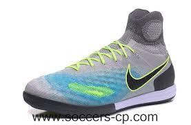 nike shoes 2018. nike magistax proximo ii ic 2017/2018 soccer shoes 2018