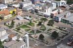 imagem de Campos Novos Santa Catarina n-3