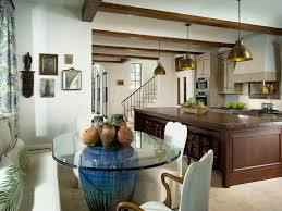dining table base ideas kitchen mediterranean with banquette bar stools barstools