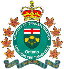 Mto Organization Chart Ministry Of Transportation Of Ontario Wikipedia