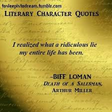 Death Of A Salesman Quotes 86 Wonderful Death Of A Salesman Quotes Custom Death Of A Salesman Quote Quote
