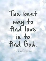 God Loves Us Quotes Cool God Is Love Quotes Plus Religion Quotes About Love To Frame