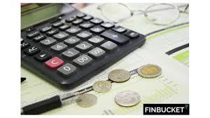 Insurance Agent Commission Structure Finbucket Com