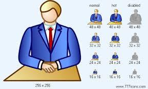 Инструкция по заполнению дипломов спо нового образца о порядке  ксс 34 ноу стим лицензия