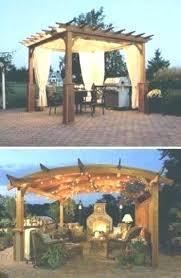 outdoor chandeliers for gazebos outdoor chandelier for gazebos outdoor chandeliers for gazebos medium size of lighting outdoor chandeliers for gazebos