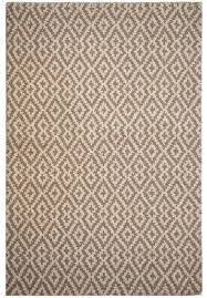 rubber backed area rugs area rugs without rubber backing slip rug backing rug runners with non
